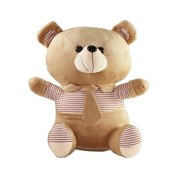 عروسک پولیشی خرس کرواتی