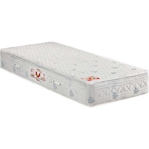 عکس تشک یکنفره خوشخواب مدل آناهیتا  سایز۹۰*۲۰۰سانتی متر  تشک-یکنفره-خوشخواب-مدل-اناهیتا-سایز90-200سانتی-متر