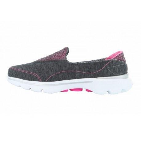 کفش پیاده روی زنانه اسکیچرز مدلGO Walk 3