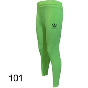 main images شلوار لگ ورزشی زنانه آدیداس Adidas