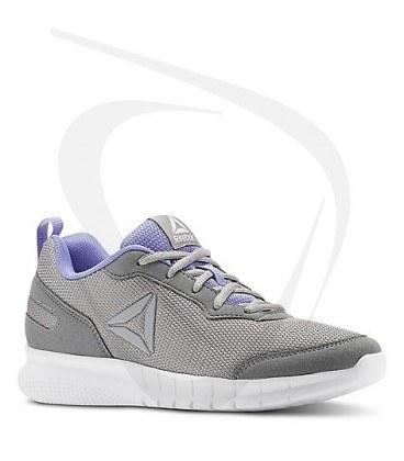 کفش مخصوص پیاده روی زنانه ریباک REEBOK AD SWIFTWAY CN5707