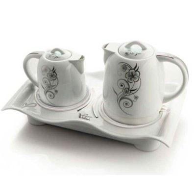 تصویر چای ساز ویداس ۲۱۲۹