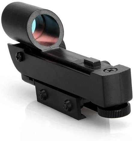 تصویر جوینده نور نقطهای Sky-Watcher Red Dot Finder