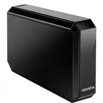 تصویر هارد اکسترنال HDD ADATA مدل HM800 DESKTOP 8TB