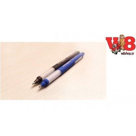 خودکار پاک کن دار |