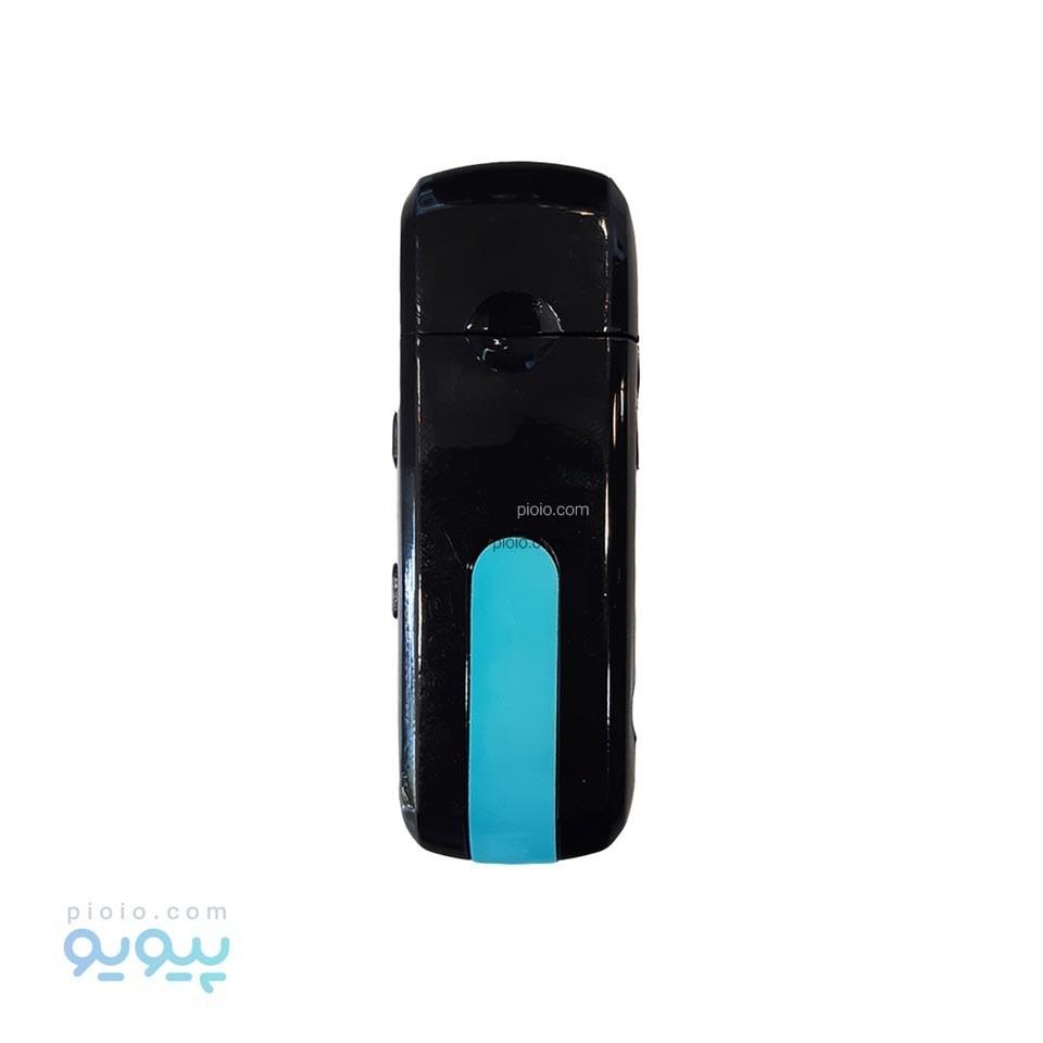 main images دوربین مخفی ۲ مگاپیکسل مدل فلش