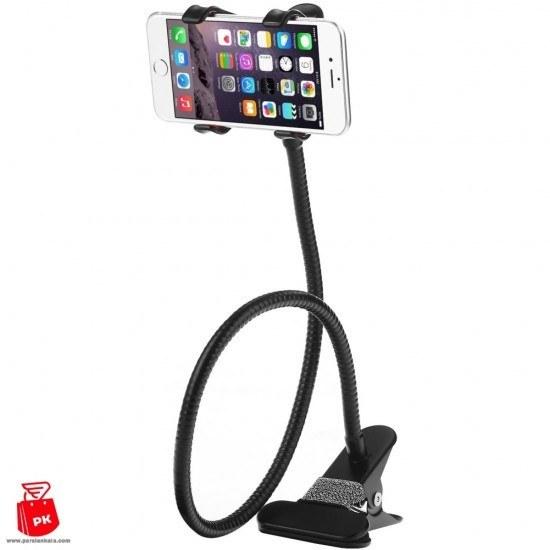 پایه نگهدارنده گوشی موبایل مدل Lazy Bracket