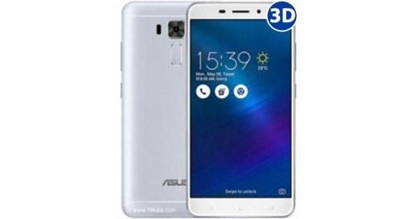عکس گوشی ایسوس زنفون 3 Laser ZC551KL | ظرفیت 32 گیگابایت Asus Zenfone 3 Laser ZC551KL | 32GB گوشی-ایسوس-زنفون-3-laser-zc551kl-ظرفیت-32-گیگابایت