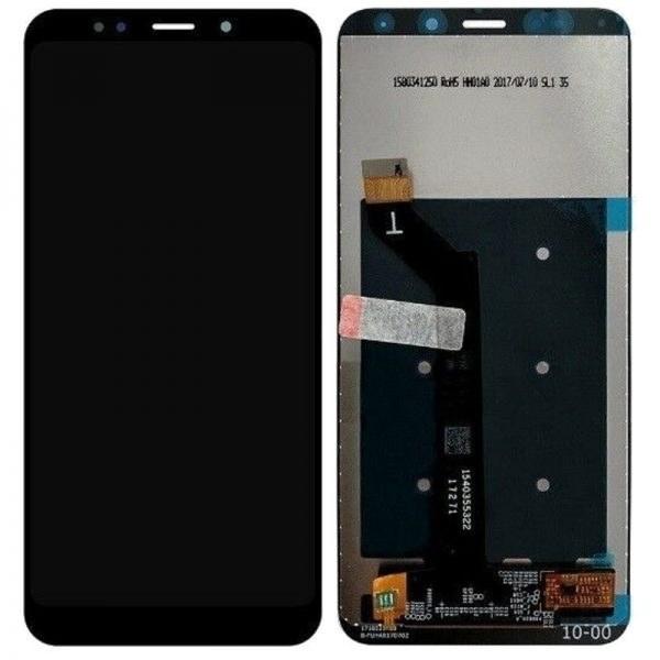 تصویر تاچ ال سی دی شیائومی Xiaomi redmi 5 Plus LCD Xiaomi redmi 5 Plus