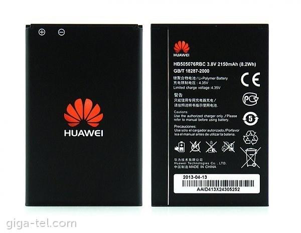 تصویر باتری اورجینال هوآوی  Huawei G610 G700 تمامی باتری ها دارای 3 ماه گارانتی تعویض میباشد  شرایط گارانتی در صورتی است که شکل ظاهری باتری تغییر نکند (باد کردن باتری شامل گارانتی نیست) و در مواردی که ایراد از خود گوشی باشد به هیچ عنوان باتری مرجوع نمیشود