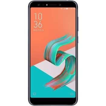 Asus Zenfone 5 Lite | 64GB | گوشی ایسوس زنفون 5 لایت | ظرفیت ۶۴ گیگابایت
