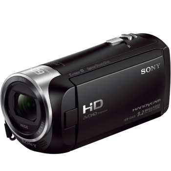عکس دوربین فیلمبرداری سونی مدل HDR-CX405 Sony HDR-CX405 Camcorder دوربین-فیلمبرداری-سونی-مدل-hdr-cx405