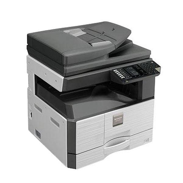 تصویر دستگاه کپی شارپ AR-6023NV ا Sharp AR-6023NV Copier Sharp AR-6023NV Copier