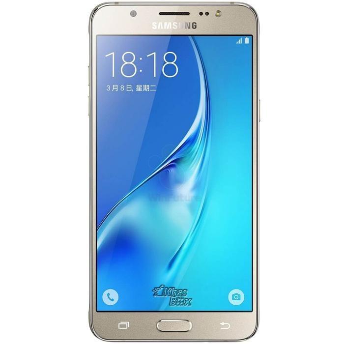 عکس گوشی سامسونگ گلکسی جی 5 (2016)   ظرفیت 16 گیگابایت Samsung Galaxy J5 (2016)   16GB گوشی-سامسونگ-گلکسی-جی-5-2016-ظرفیت-16-گیگابایت