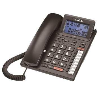 تصویر تلفن سی.اف.ال مدل 1035