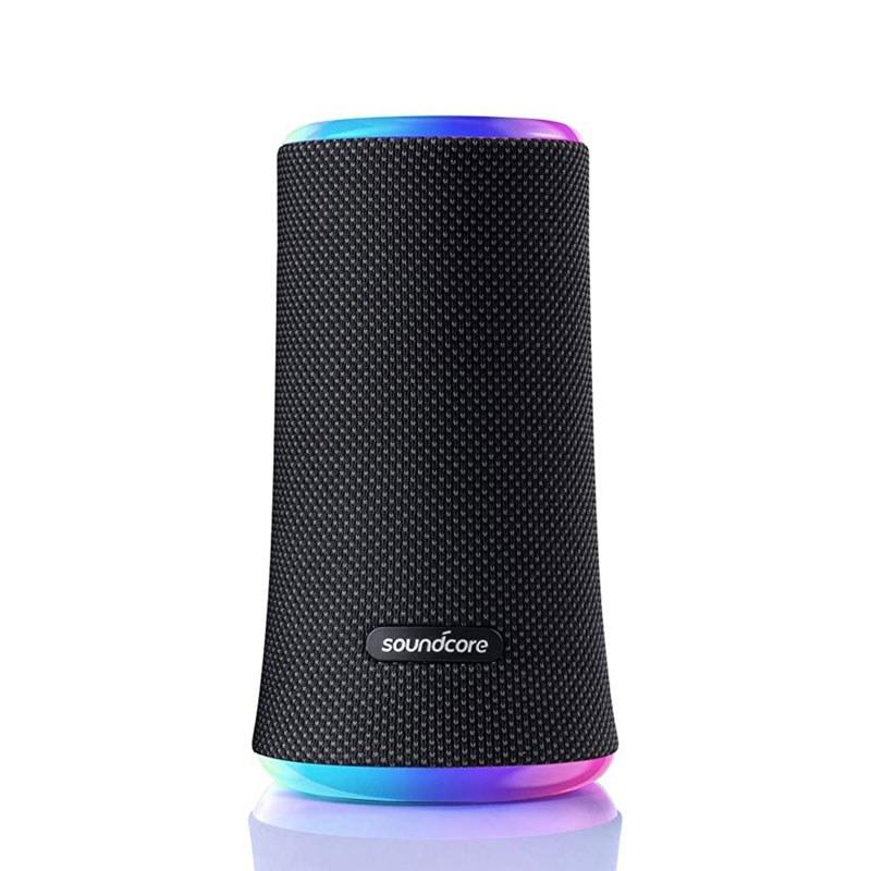 تصویر اسپیکر بلوتوثی قابل حمل انکر مدل Flare 2 A3165 Anker A3165 Soundcore Flare 2 Portable  Bluetooth Speaker