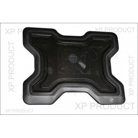 کول پد (فن لپ تاپ ) XP-75