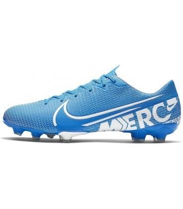 کفش فوتبال نایک مدل Nike VAPOR 13 ACADEMY FG/MG