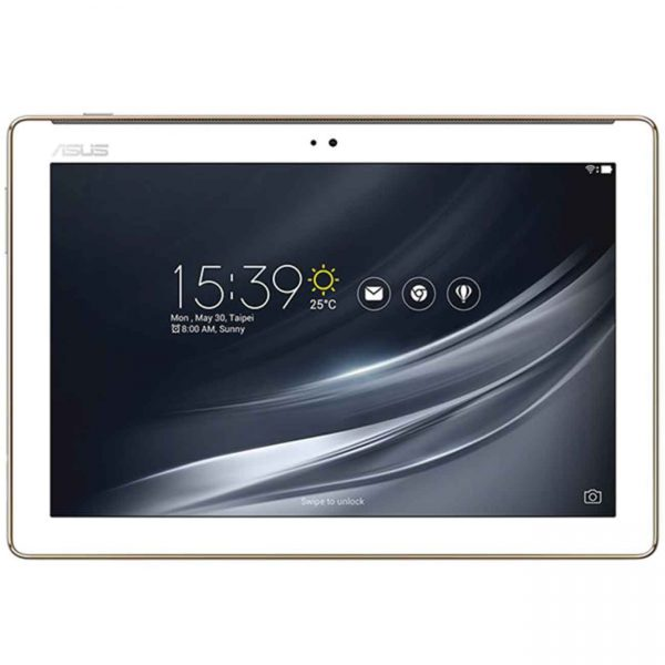 Asus ZenPad Z301ML 16GB LTE