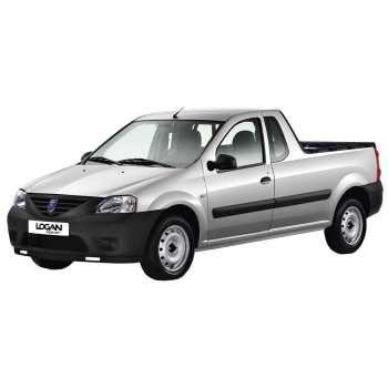 عکس خودرو رنو Tondar وانت دنده ای سال 1394 Renault Tondar Pickup 1395 MT خودرو-رنو-tondar-وانت-دنده-ای-سال-1394
