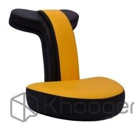 صندلی گیمینگ مدل G010 راد سیستم