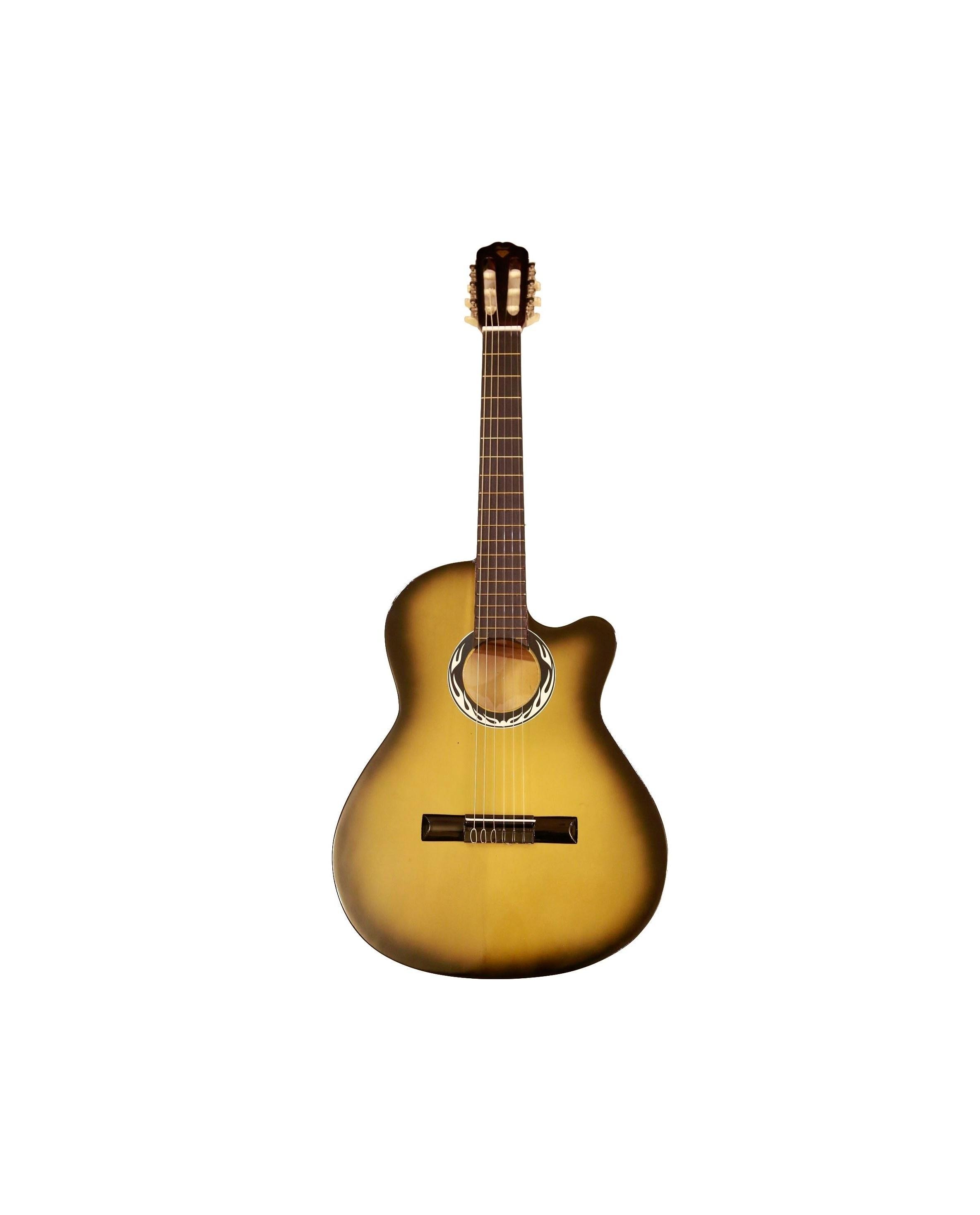 گیتار دیاموند |