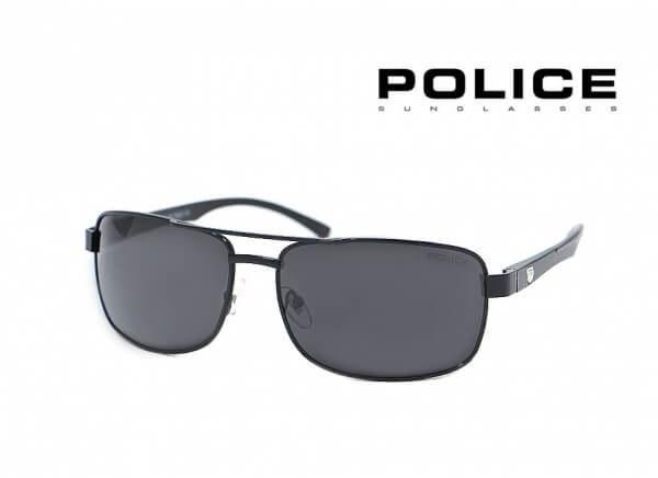 عینک آفتابی پلیس POLICE کد 6830 |