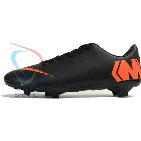 کفش فوتبال نایک مدل Mercurial X