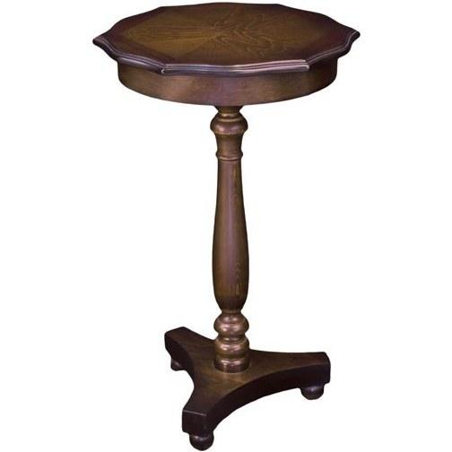 تصویر میز تلفن مدل M29