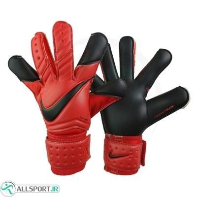 دستکش دروازه بانی نایک ویپور گریپ Nike Vapor Grip 3 Glove GS0347-657