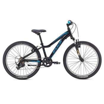 دوچرخه کوهستان فوجی مدل Dynamite Sport سایز 24 | Fuji Dynamite Sport Mountain Bike Kids Size 24