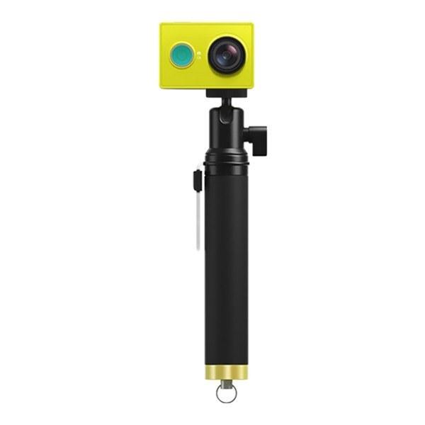 مونوپاد شیاومی مدل Yi مناسب برای دوربین ورزشی شیاومی Yi | Xiaomi Yi Monopod For Xiaomi Yi Action Camera