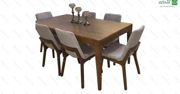 صندلی ناهار خوری اسپرت
