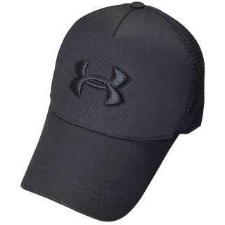 کلاه کپ کد UAB100             غیر اصل