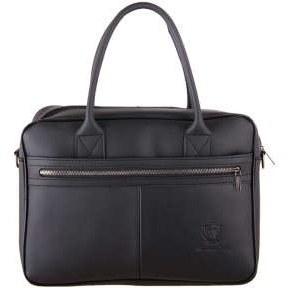 کیف اداری زنانه مدل M3510 |