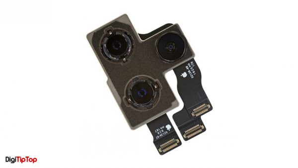 دوربین پشت آیفون ۱۱ پرو اورجینال