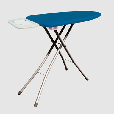 عکس میز اتو ایستاده پریز دار یونیک کد 7050  میز-اتو-ایستاده-پریز-دار-یونیک-کد-7050