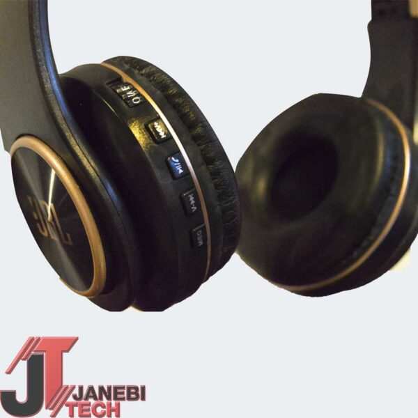 عکس هدفون بلوتوثی JBL مدل T8 headphone-wireless-t8 هدفون-بلوتوثی-jbl-مدل-t8