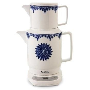 تصویر چای ساز میگل مدل GTS112-01