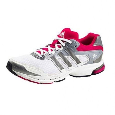 کتانی رانینگ آدیداس لایت استر استبیلیتی Adidas Lightster Stability D67767