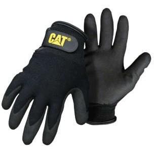 دستکش صنعتی کاترپیلار کد 017414 بسته 2 عددی |