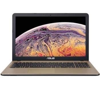 لپ تاپ 15 اینچ ایسوس VivoBook K540UB