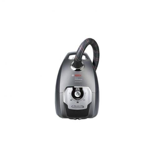 تصویر جاروبرقی بوش مدل BGL8PRO5IR Bosch BGL8PRO5IR Vacuum Cleaner