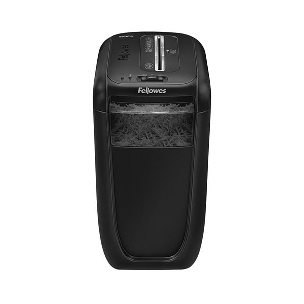 عکس کاغذ خردکن Fellowes 60cs Paper Shredder Fellowes 60Cs کاغذ-خردکن-fellowes-60cs