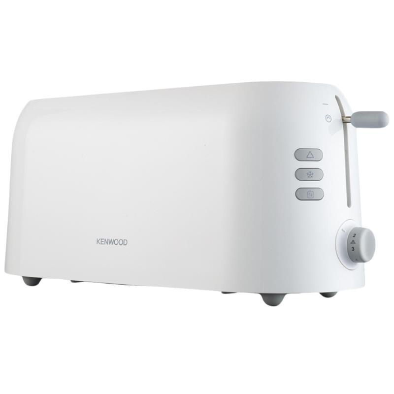 تصویر توستر کنوود مدل TTP210 Kenwwod TTP210 Toaster
