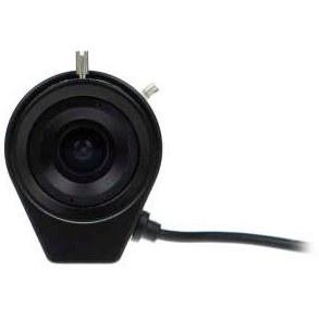 عکس لنز دوربین مداربسته آنالوگ مدل Eye Vision 3.5 -8 NI-A  لنز-دوربین-مداربسته-انالوگ-مدل-eye-vision-35-8-ni-a