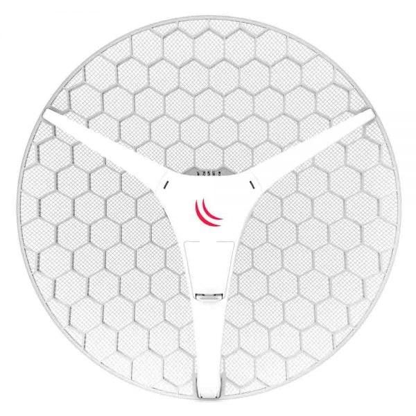 رادیو وایرلس LHG XL 5 ac میکروتیک
