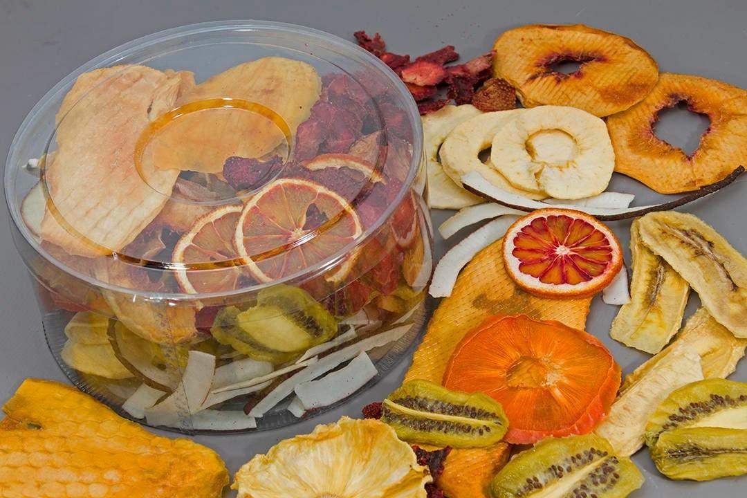 عکس میوه خشک مخلوط 10 میوه بانکه  میوه-خشک-مخلوط-10-میوه-بانکه