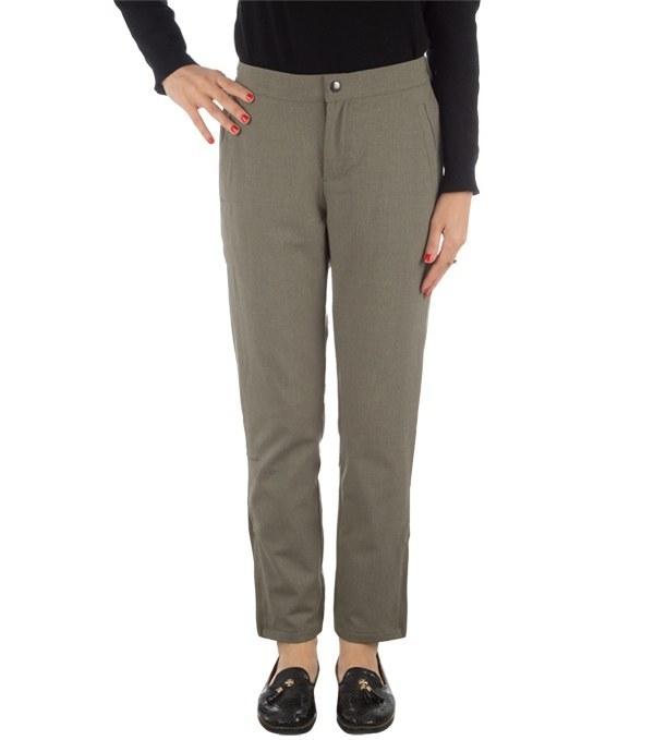 شلوار زنانه جوتی جینز Jooti Jeans