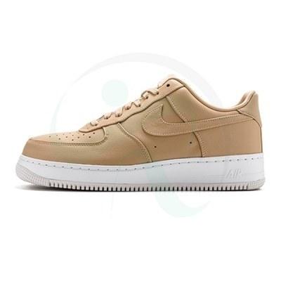 کتانی رانینگ زنانه نایک لب ایر Nike Lab Air Force 1 Low 555106-200